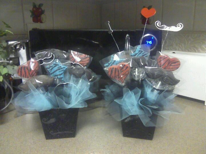 Baby Shower Gifts Victoria Bc ~ Mustache theme centerpieces baby shower pinterest