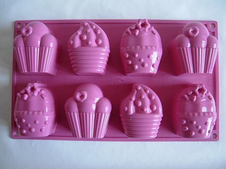 stampi in silicone stampi per gesso stampi per dolci