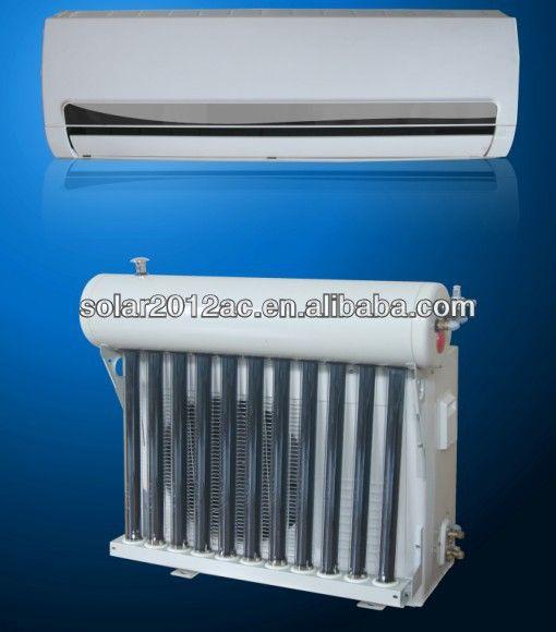 gree portable air conditioner manual