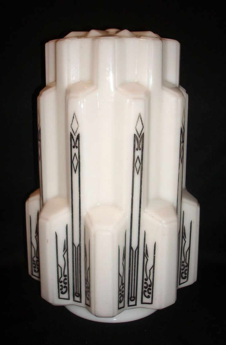 241013017531762308 likewise L y Witrazowe Art Deco as well  moreover 453174781225425894 in addition Edgar Brandt L  Alabaster. on art deco lamp
