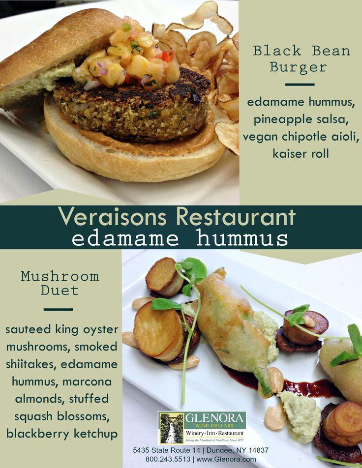 ... burgers edamame burger recipe spicy edamame burgers a beautiful mess