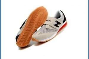 Stylish Walking Shoes for Women | Best Walking Shoes For Women With