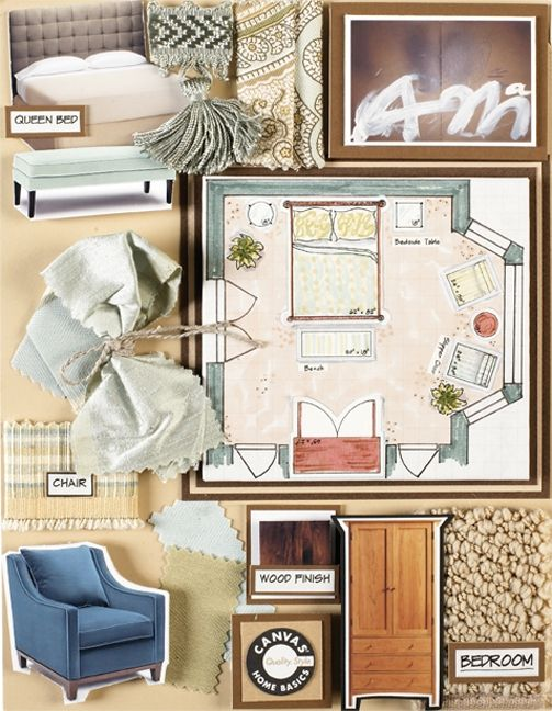interior design board interior design boards pinterest