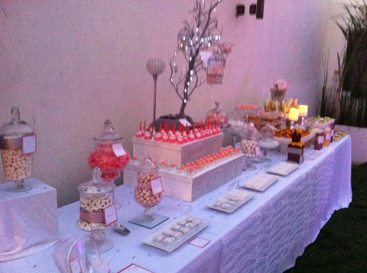 Quinceanera Table Cake Ideas And Designs