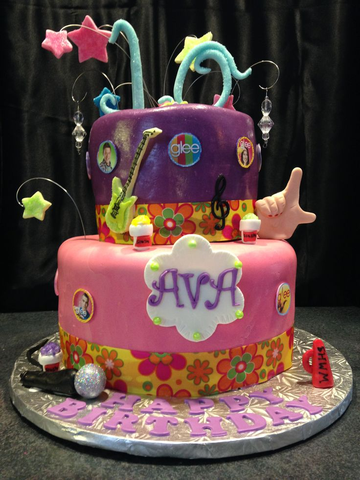 Pin by Laura Stalder on my own cakes Pinterest