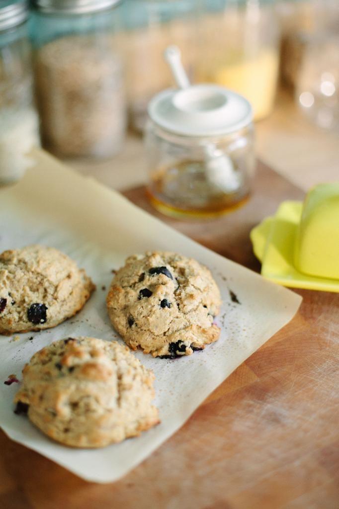 gluten free scones | Yums | Pinterest