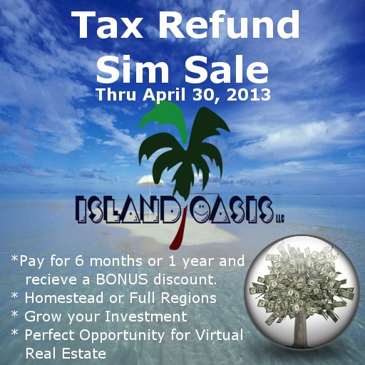 Mattress Warehouse San Antonio The Sales or Property Tax Refund Program is a method of returning to ...