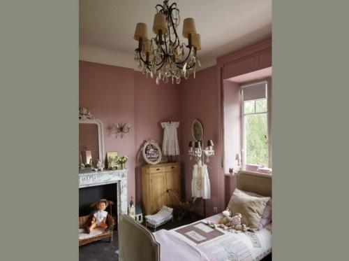 Nice girl room home - Nice girl room ...