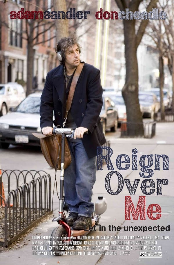 download reign over me full movie download free movies. Black Bedroom Furniture Sets. Home Design Ideas