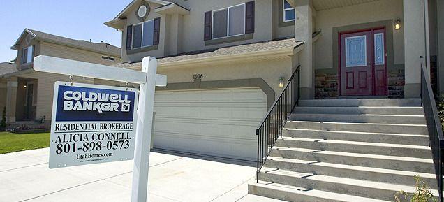 mortgage rates salt lake city