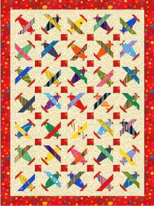 boy quilt pattern | eBay - Electronics, Cars, Fashion