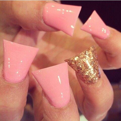 extraordinary feet nail designs 17 looks inspiration article - Feet Nail Designs – Ledufa.com