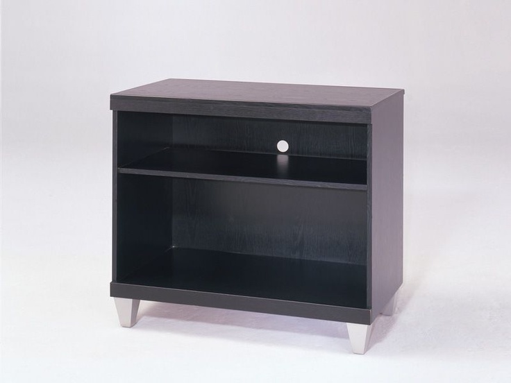 Pin By Cort Furniture On Storage Ideas Pinterest