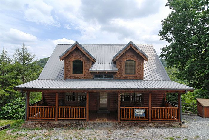 pin by pigeon forge tn cabins on 3 6 bedroom cabins pinterest