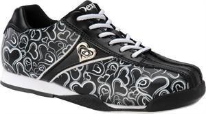 Dexter Joan Bowling Shoe Womens $59.99 what-i-want