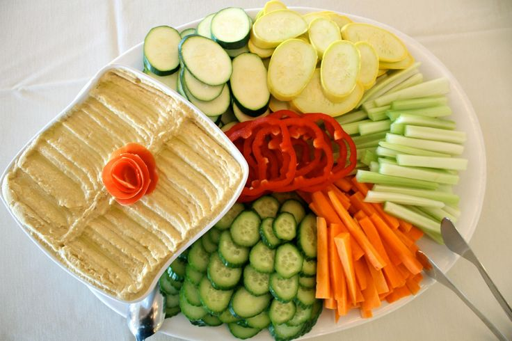 baby shower food ideas baby shower foods to serve