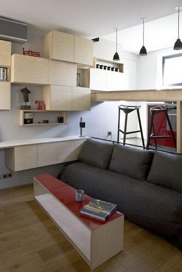 The eco-friendly sebastopol house in san franscisco, california
