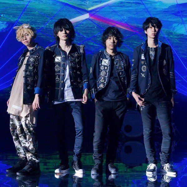 BUMP OF CHICKENの画像 p1_30