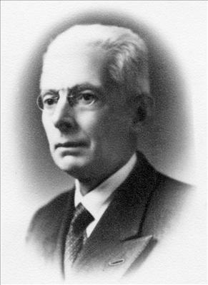 Antonio Cicu (10 de junio de 1879 — 8 de marzo de 1962), jurista italiano.