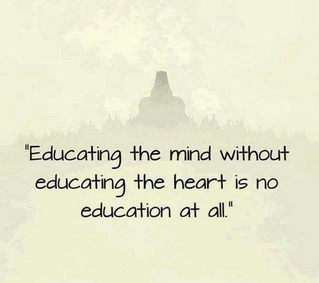 Ellen G White Quotes About Love : Ellen White Quotes On Education. QuotesGram