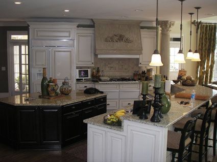 santa cecilia granite backsplash ideas santa cecilia granite