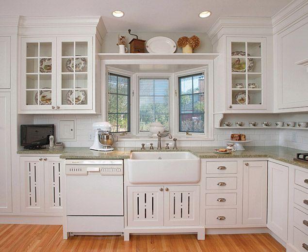 1930 Kitchen | 1930 Kitchen Cabinets
