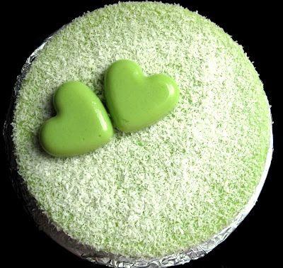 coconut cake coconut cream cake i cake iii creamy coconut cake coconut ...