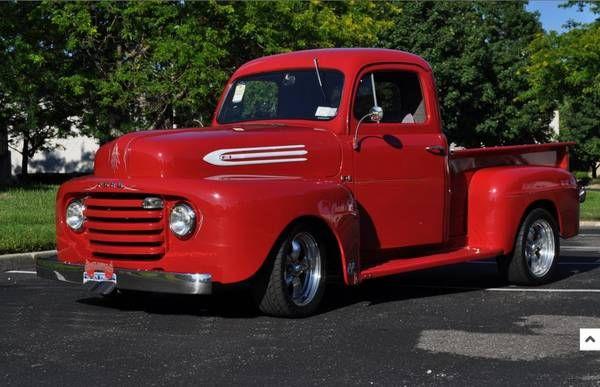 Craigslist Ford Trucks For Sale Autos Post