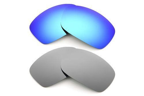fd1f241784 Oakley Hijinx Polarized Replacement Lenses