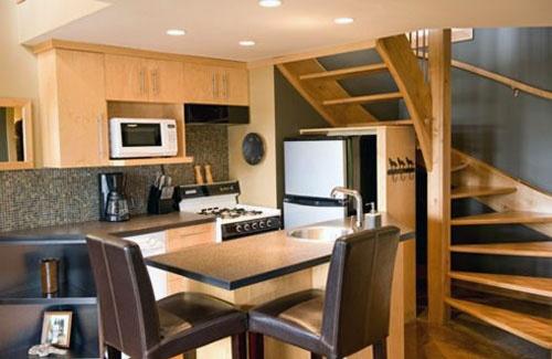 Updated Kitchen Ideas Impressive Inspiration