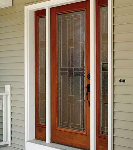 Odl door glass monterey home pinterest - Odl glass door inserts ...