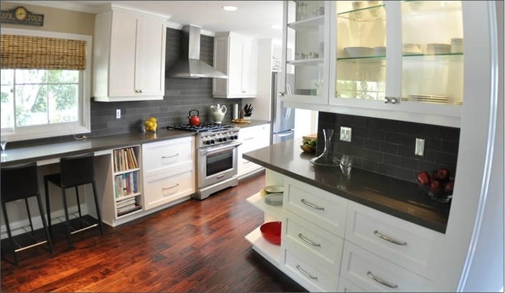 Jeff Lewis Kitchen Delectable With Jeff Lewis Kitchen Design Image