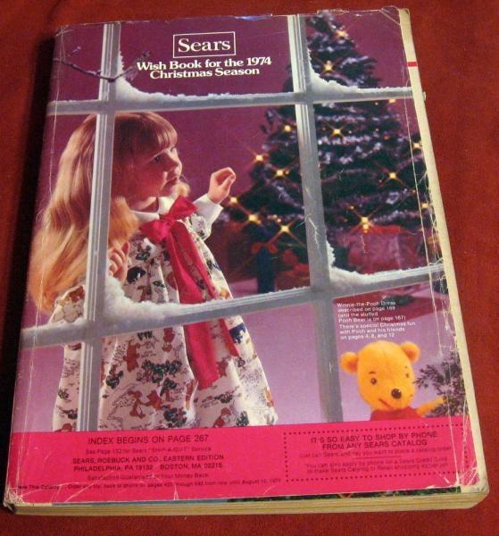 Toys At Sears : Sears toys catalog bing images nostalgia pinterest