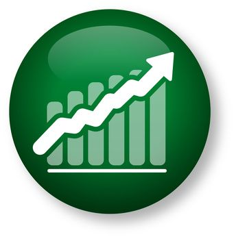 Managed accounts and forex tracking