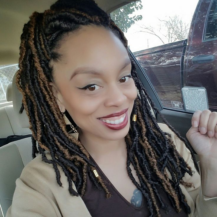 Crochet Braids Oakland : ... interlocks crochet braids faux locks latchhook braids natural hair