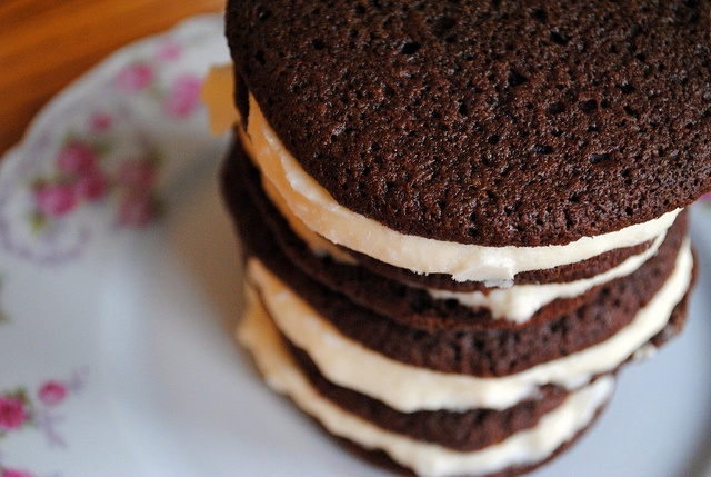 Chocolate Coconut Ice Cream Sandwiches | Food | Pinterest