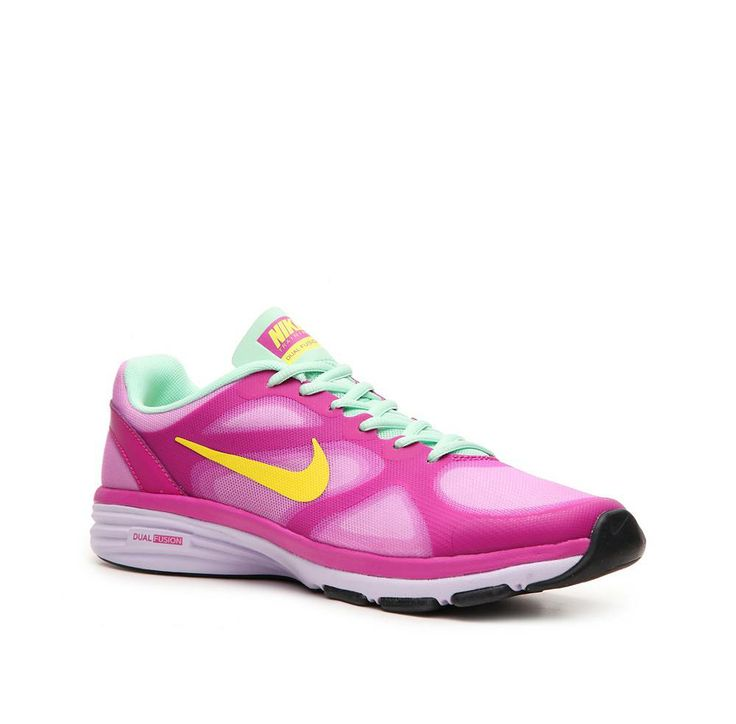 Athletic Shoes for Women | DSW