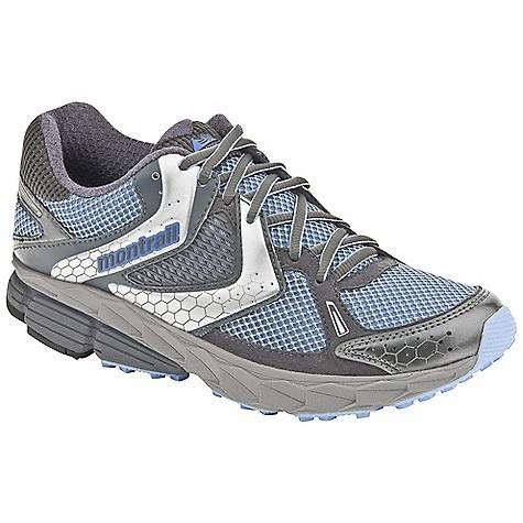 Montrail Women s Fairhaven Shoe
