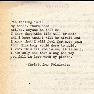 821 in poetry