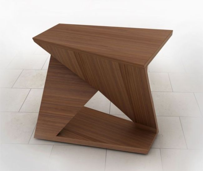 Unique Wooden Coffee Table Wooden Coffee Tables Pinterest