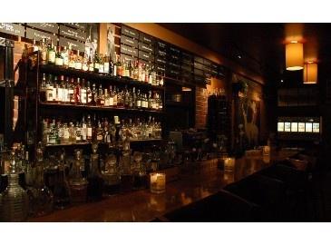 bastille seattle back bar