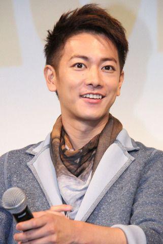佐藤健 (俳優)の画像 p1_29