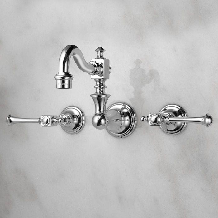 Pin by Arielle Stallings on Hardware Plumbing Pinterest