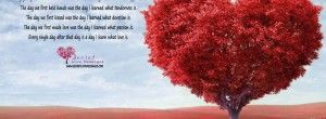 Images of love poems for