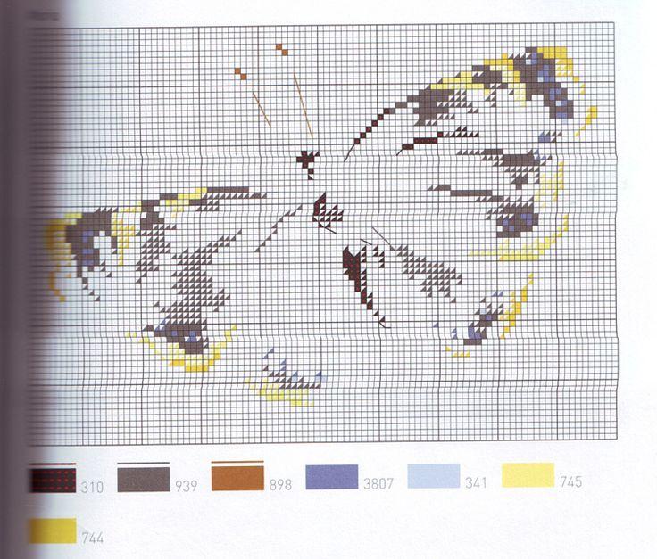 Gallery.ru / Фото #35 - бабочки - anapa-mama