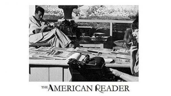 american dream dead or alive essay