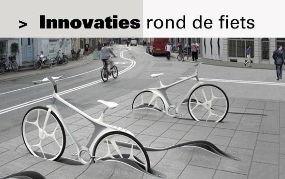 Citaten Uitleg Nederlands : De fiets helpermeta