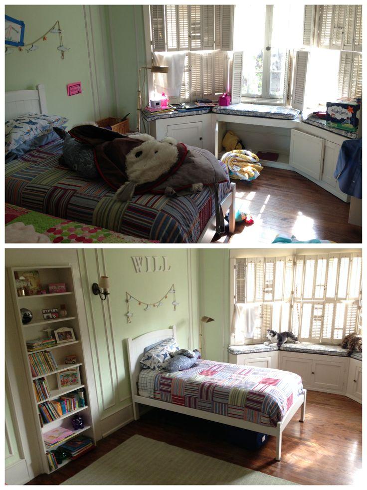 little boy 39 s bedroom little simplicity pinterest