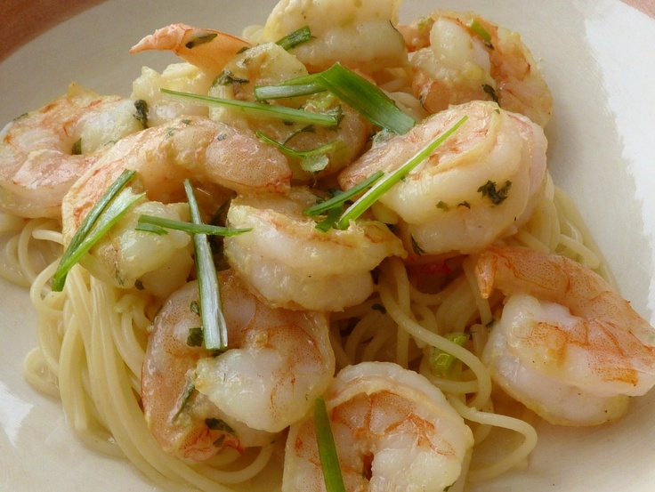 shrimp scampi bake lemony shrimp scampi grilled shrimp scampi ...