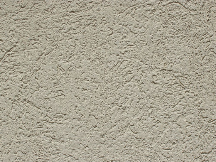 Pin By Jan Tidwell On Stucco Types Finishes Pinterest